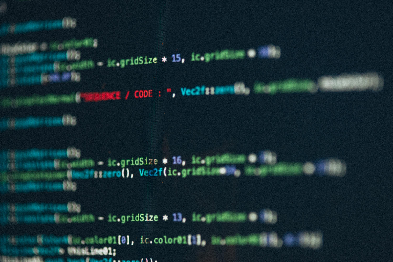 Le codage informatique : quelques bonnes raisons pour l'apprendre