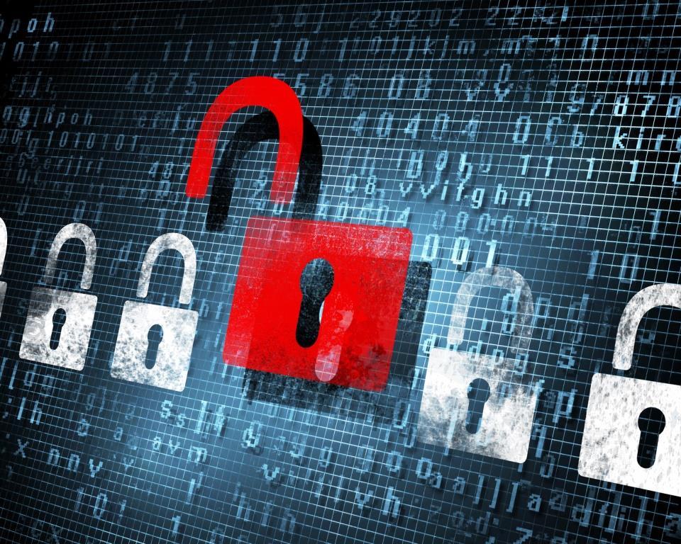 Comment se fait l'audit en cybersécurité