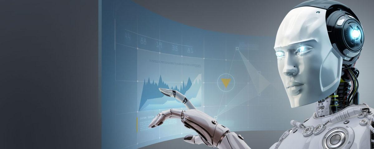 Avantages et inconvénients de robots de trading