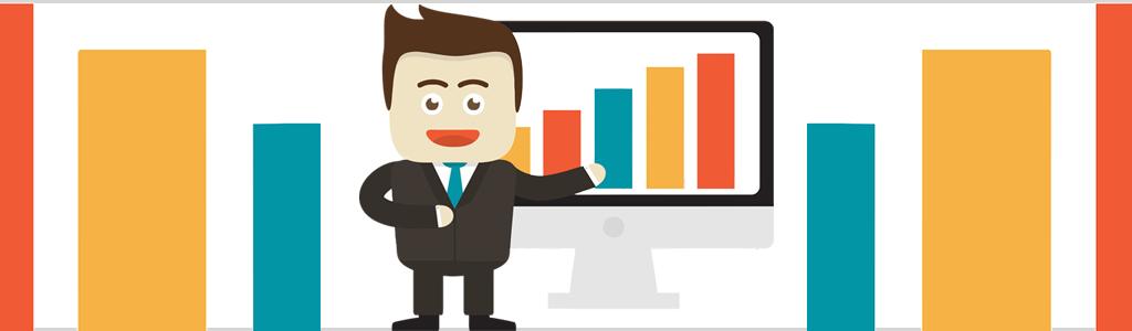 Comment bien utiliser votre outil PowerPoint ?