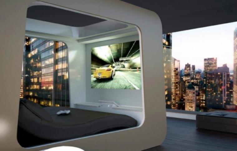 blog informatique et hightech. Black Bedroom Furniture Sets. Home Design Ideas